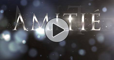 http://www.joliecarte.com/cartes/5151/carte-poeme-amitie