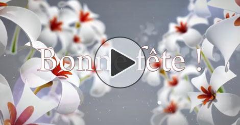 Saint michel - Cartes virtuelles animees gratuites ...