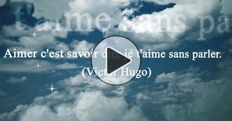 Jolies citations - Image d amour gratuite ...