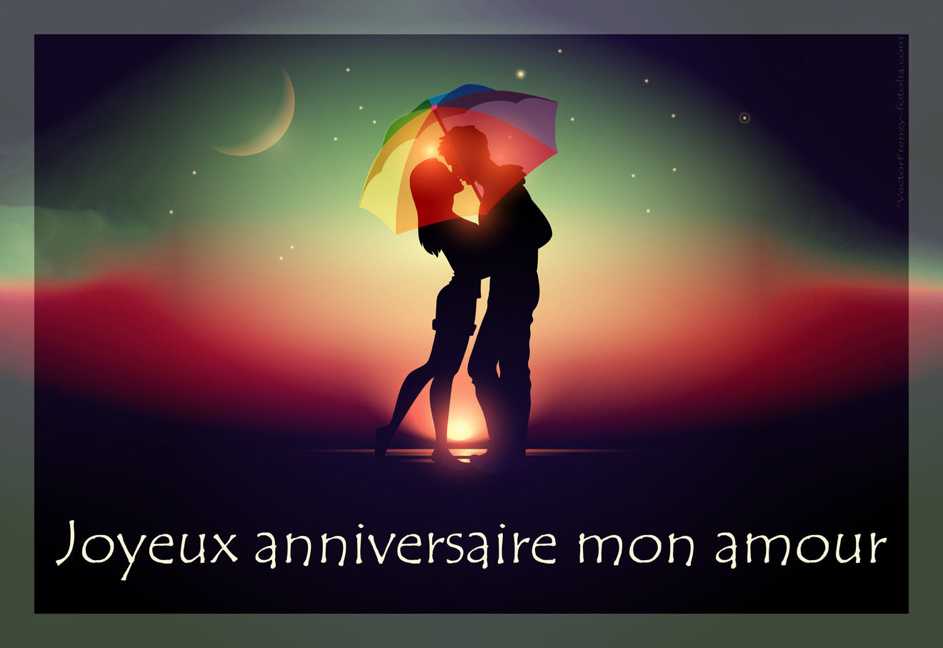 Fabuleux amour-anniversaire.jpg OO93