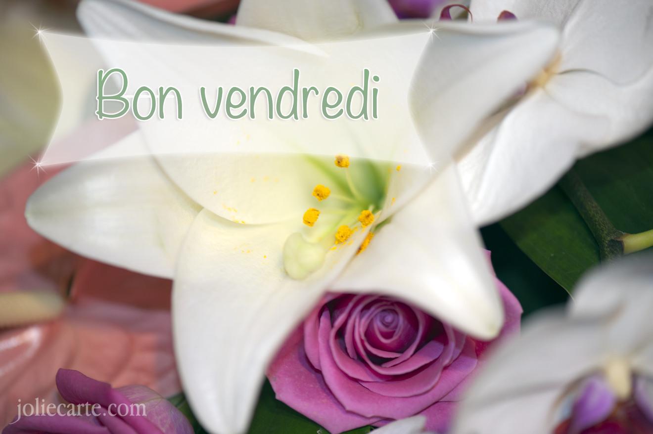"""Résultat de recherche d'images pour """"bon vendredi janvier"""""""