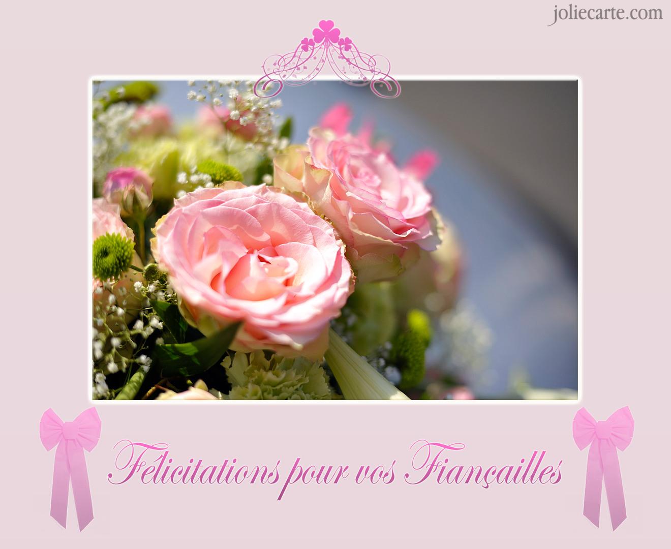 Felicitations_fiancailles