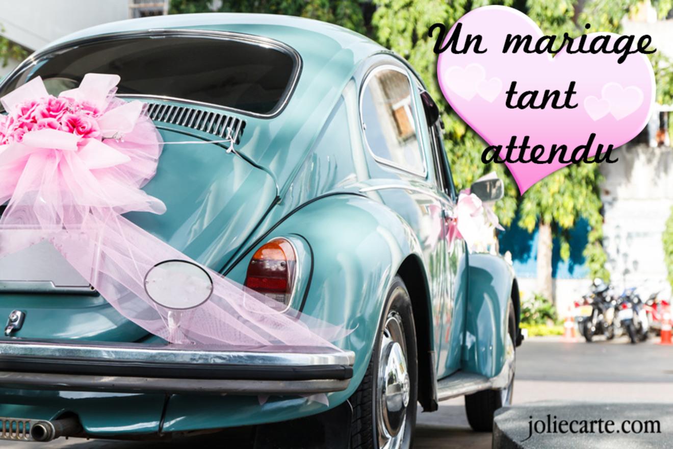 amitie fr gratuit Montélimar