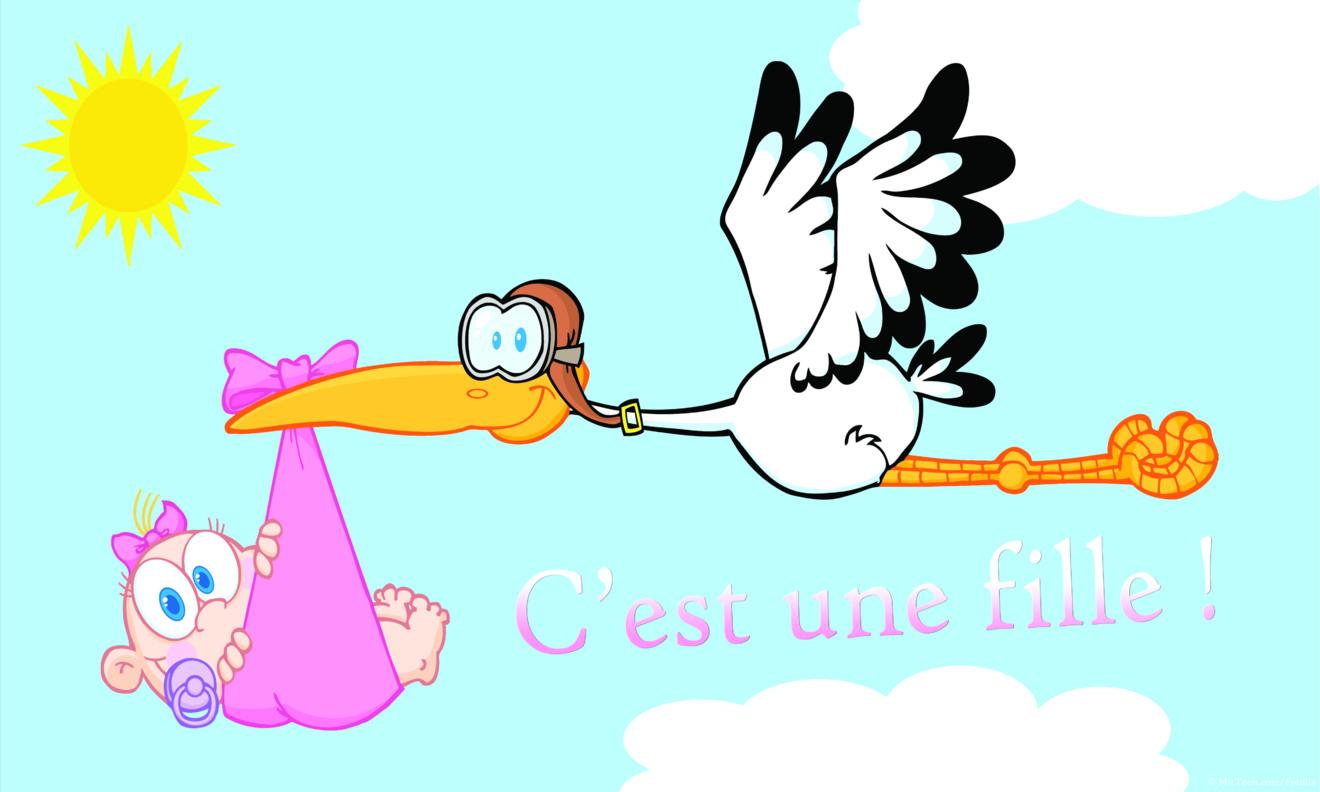 annonce de fille gratuite Saint-Germain-en-Laye