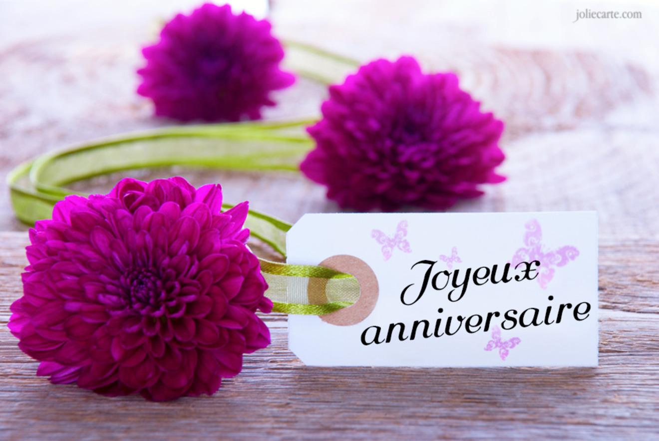 http://fichiers.joliecarte.com/images/cartes/fr/cartes-virtuelles/joyeux_anniversaire/carte-virtuelle-joyeux-anniversaire.jpg