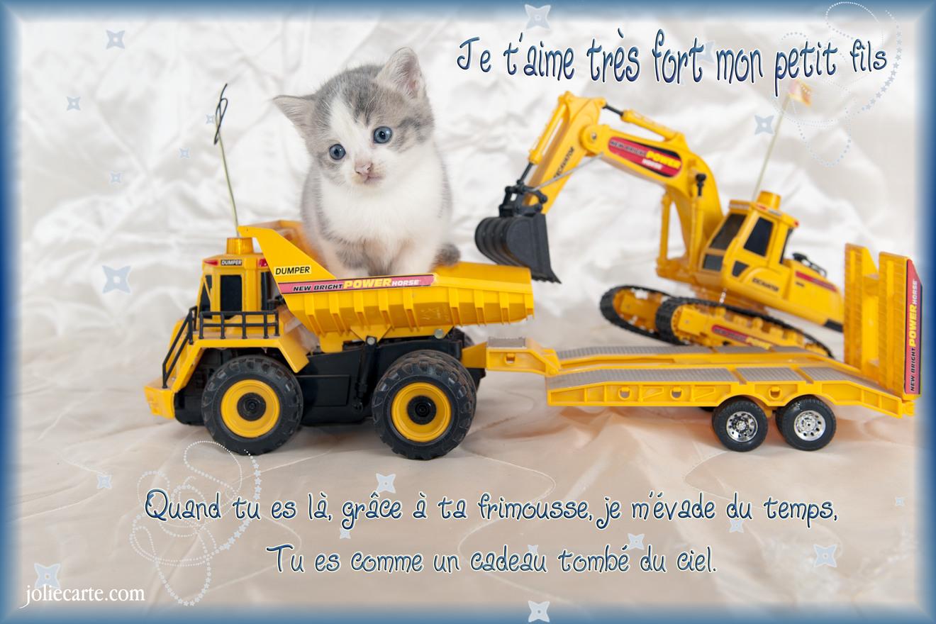 Jolie Carte Anniversaire Pour Son Petit Fils Coleteremelly Official