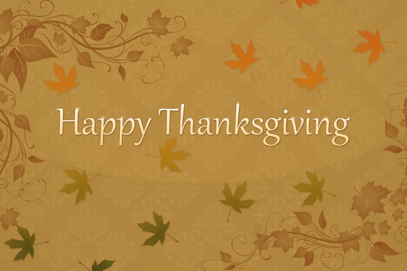 Thanksgiving9