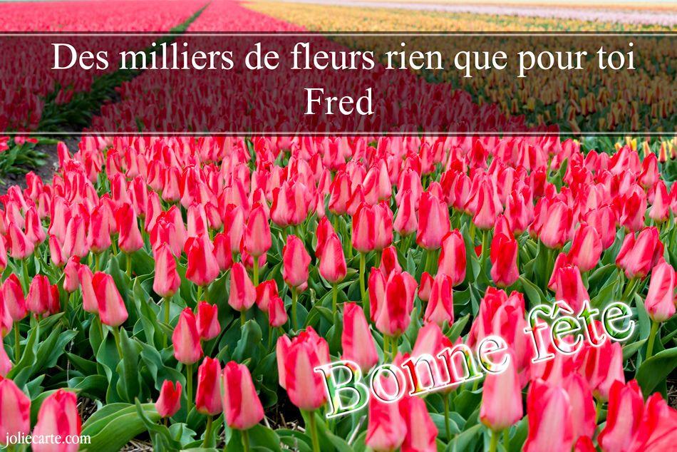 Fred De Fred - Je T'Aime En Amour (Industrial Voodo Mix)