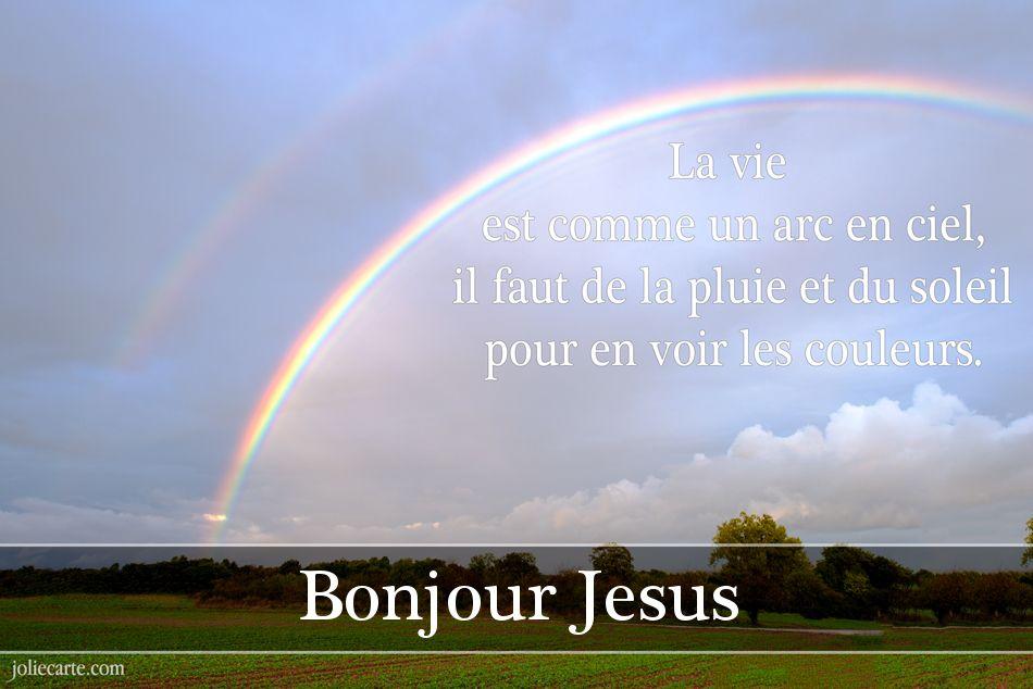 ✞ Paroles /méditations/prières ✞ du 30 juin au 5 juillet Jesus