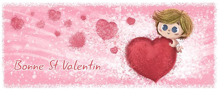 https://fichiers.joliecarte.com/images/lettre/valentin2019.jpg